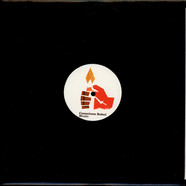 Ritual & Spikey T - Far Far Land / Conscious Dub