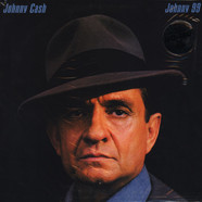 Johnny Cash - Johnny99