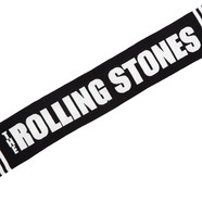 Rolling Stones - Rolling Stones Scarf