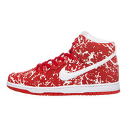 "Nike SB - Dunk High Premium ""Raw Meat"""