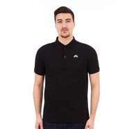 Nike SB - Dri-Fit Pique Polo Shirt