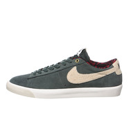 Nike SB - Blazer Low GT »Raw Pack«