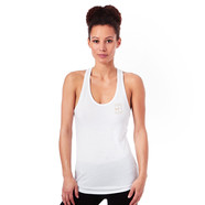 Nike - Court Wimbledon Tank Top