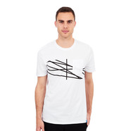 Nike - Court French Open Agassi T-Shirt