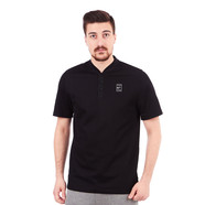 Nike - Court Polo Shirt