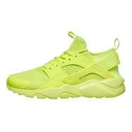 Nike - Air Huarache Run Ultra BR