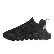 Nike - WMNS Air Huarache Run Ultra BR