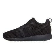 Nike - WMNS Roshe One Hyperfuse BR