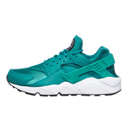 Nike - Air Huarache Run