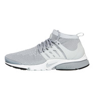 Nike - Air Presto Ultra Flyknit