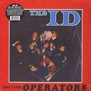 ID, The - Big Time Operators