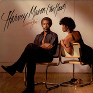 Harvey Mason - Groovin' You