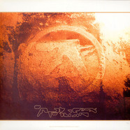 Aphex Twin - Selected Ambient Works Volume II
