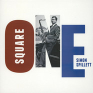 Simon Spillett - Square One