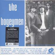 Bogeymen - Introducing ... The Bogeymen