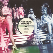 Ric Piccolo - Austral Works 4