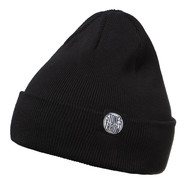 Stones Throw - Classic Beanie