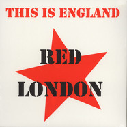 Red London - This Is England
