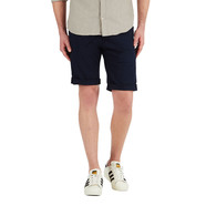 Carhartt WIP - Swell Short 'Wichita' Stretch Twill, 7.5 oz
