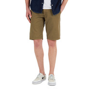 "Carhartt WIP - Johnson Short ""Midvale"" Twill, 7 oz"