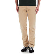 "Carhartt WIP - Johnson Pant ""Midvale"" Twill, 7 oz"