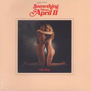 Adrian Younge presents Venice Dawn - Something About April Part 2