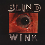 Tenement - The Blind Wink