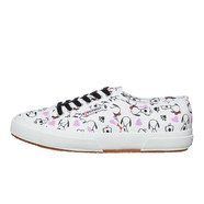 Superga x Onomato - 2750 Fancot-Belle W