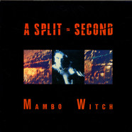 A Split - Second - Mambo Witch