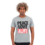 Alife - Crab Shack T-Shirt