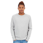 Levi's - Commuter Series Long Sleeve Raglan Shirt