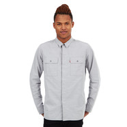 Levi's - Commuter Series Workshirt