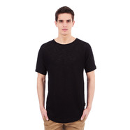 Publish Brand - Calen T-Shirt