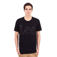 Lee - Lee Logo T-Shirt