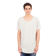 Lee - Shaped T-Shirt