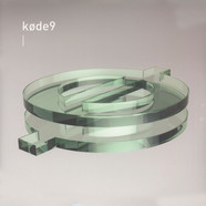 Kode9 - Nothing Green Vinyl Edition