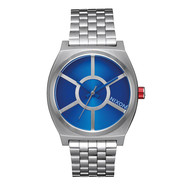 "Nixon x Star Wars - Time Teller Watch ""R2D2"""