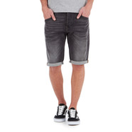 Lee - 5 Pocket Shorts