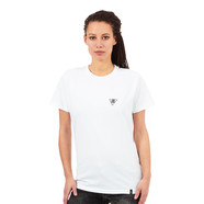 LookyLooky - Women's Jackknife T-Shirt