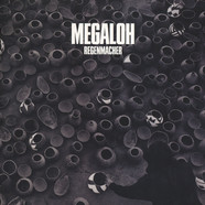 Megaloh - Regenmacher Deluxe Box Edition
