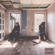 Doppelgangaz, The - Beats For Brothels Volume 3