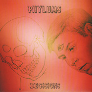 Phylums - Decisions / Vexed