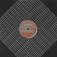 Perseus Traxx / Jozef K / Winter Son - Made With Black Energy EP