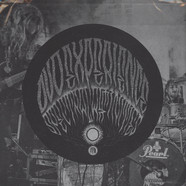 Chaos Echoes - Duo Experience / Spectral Affinities