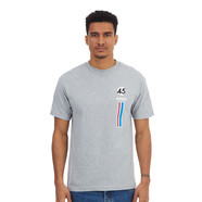 Acrylick - Indie 500 T-Shirt