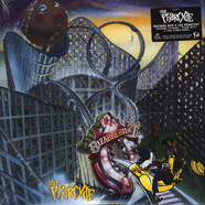 Pharcyde, The - Bizarre Ride II The Pharcyde