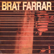 Brat Farrar - Being With You