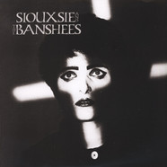 Siouxsie & The Banshees - BBC Sessions 1977-1979