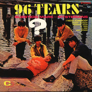 ? & The Mysterians - 96 Tears