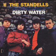 Standells, The - Dirty Water